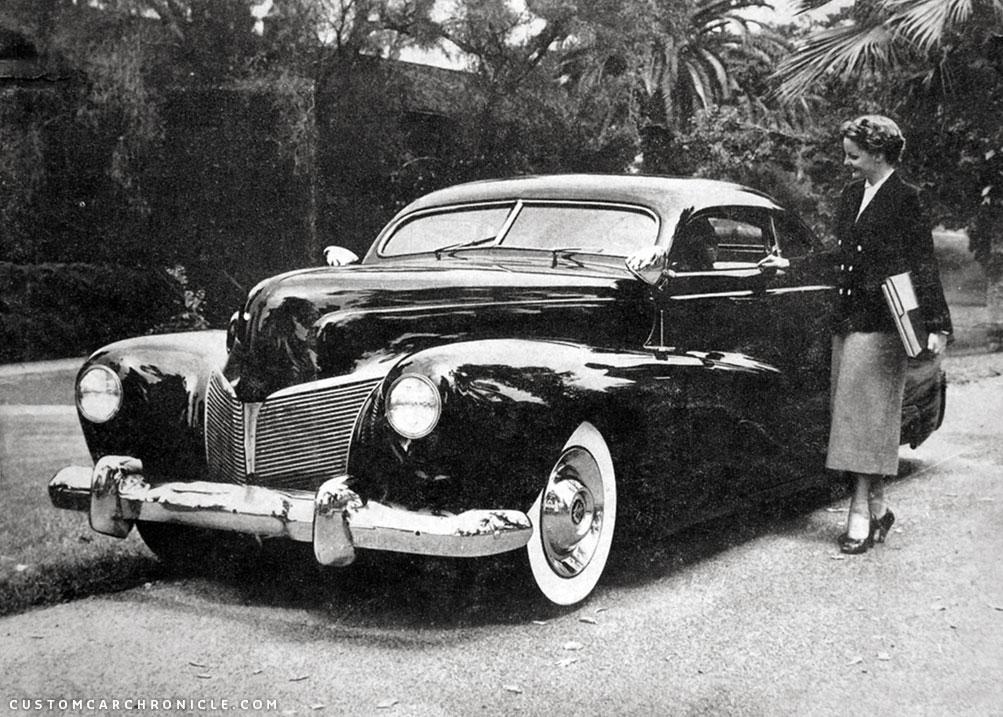 CCC-gil-ayala-1940-mercury-14