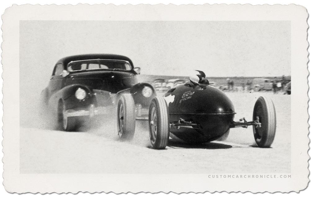CCC-gil-ayala-1940-mercury-16