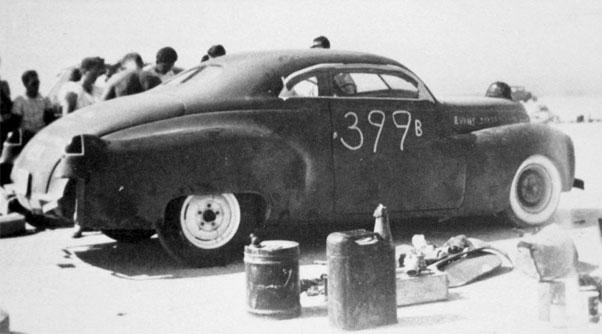 CCC-gil-ayala-1940-mercury-18