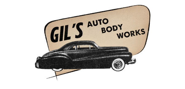 CCC-gil-ayala-1940-mercury-end