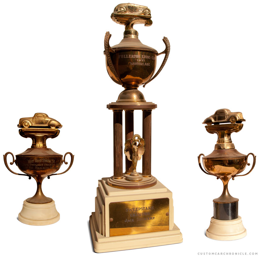CCC-jack-stewart-trophys-denmark-01