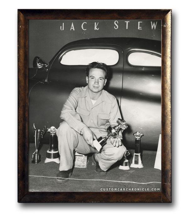 CCC-jack-stewart-trophys-denmark-02