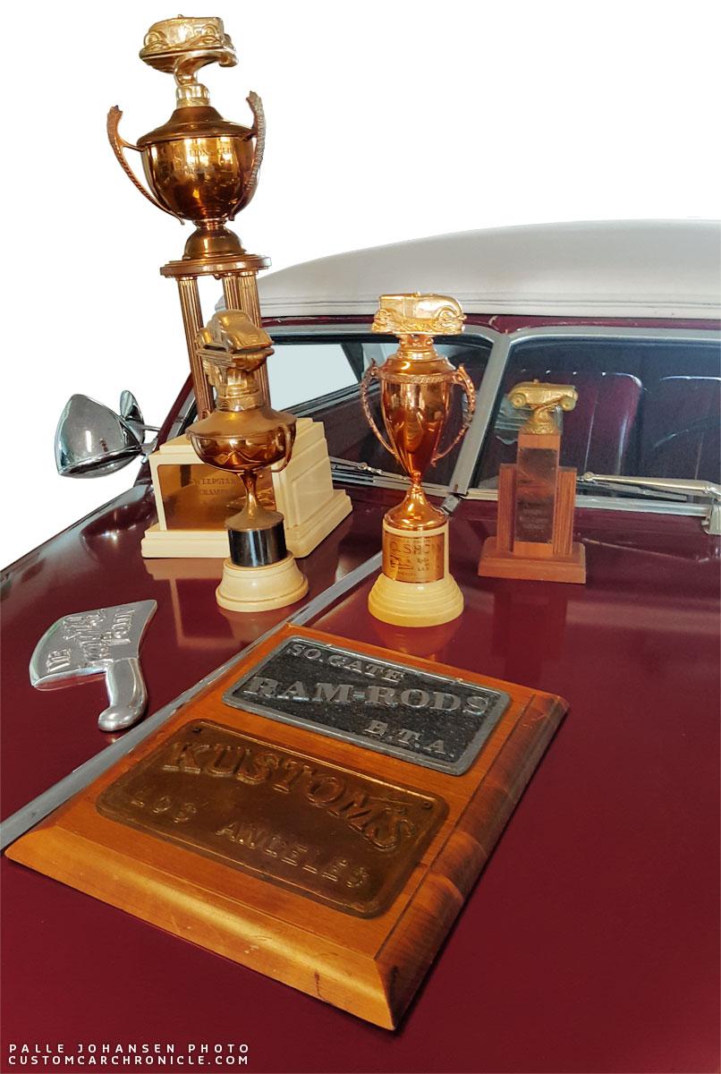 CCC-jack-stewart-trophys-denmark-04