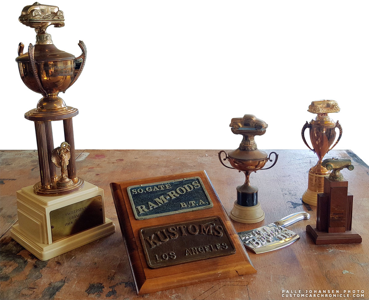 CCC-jack-stewart-trophys-denmark-05