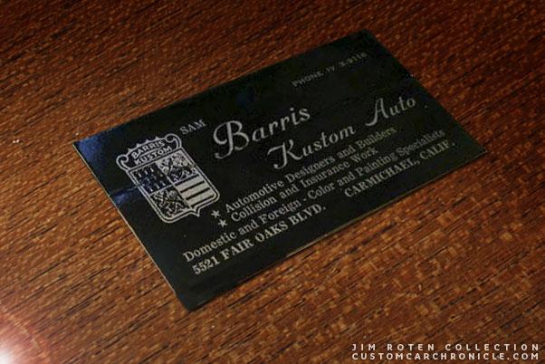 CCC-sam-barris-kustom-auto-card
