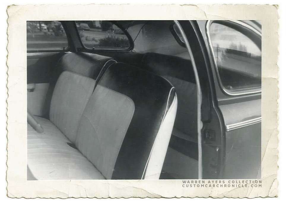 CCC-warren-ayers-41-chevy-interior