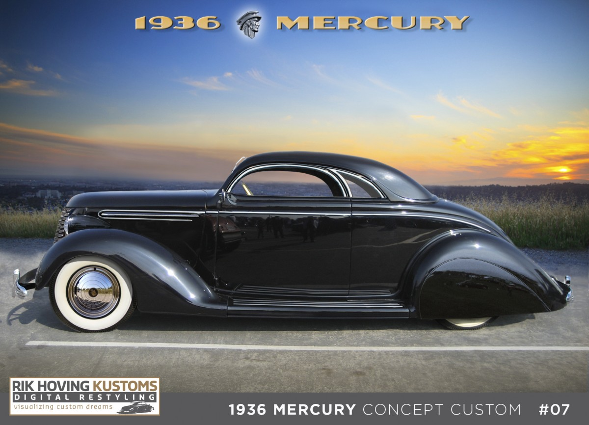Digital-restyling-36-mercury-07a