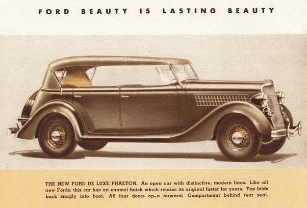 CCC-1935-ford-phaeton