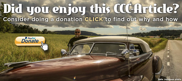 CCC-donating-sponsor-ad-03