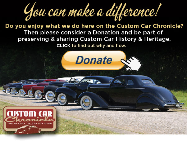 CCC-donating-sponsor-ad-01