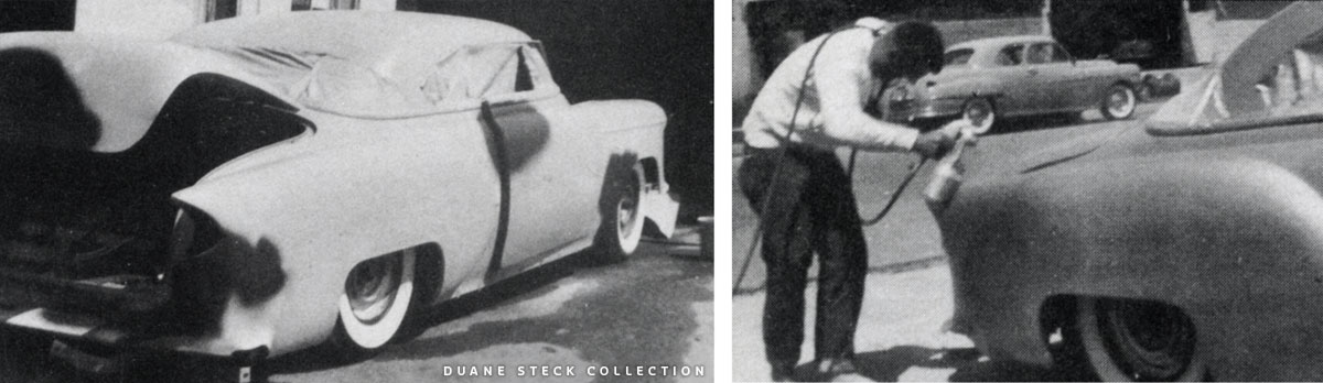 CCC-duane-steck-moonglow-chevy-10
