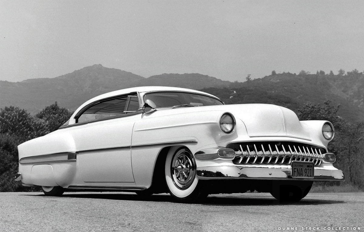 CCC-duane-steck-moonglow-chevy-12