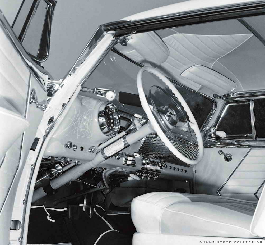 CCC-duane-steck-moonglow-chevy-13