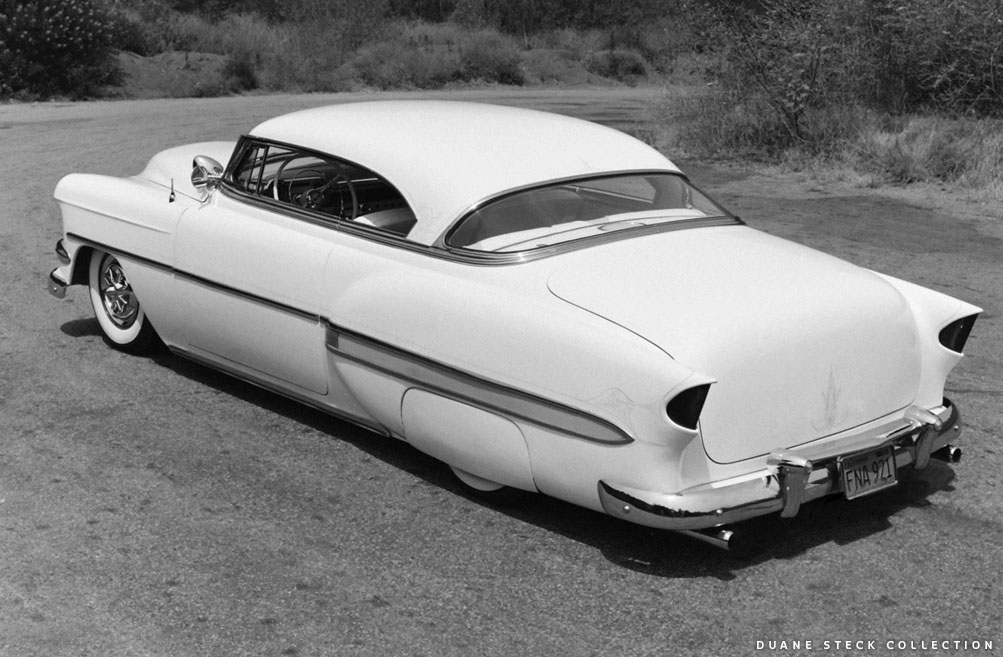CCC-duane-steck-moonglow-chevy-16