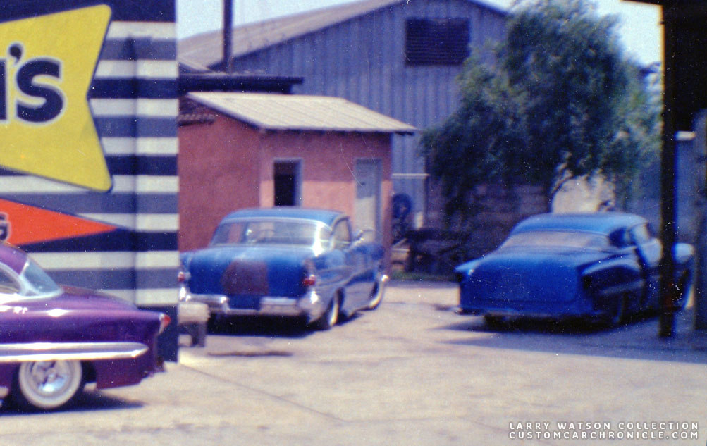 CCC-duane-steck-moonglow-chevy-17