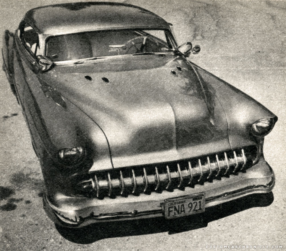 CCC-duane-steck-moonglow-chevy-18