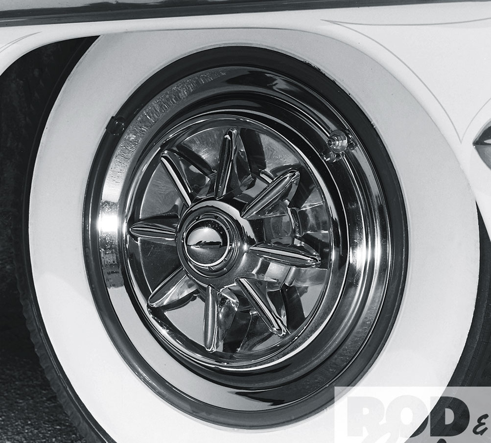 CCC-duane-steck-moonglow-chevy-21