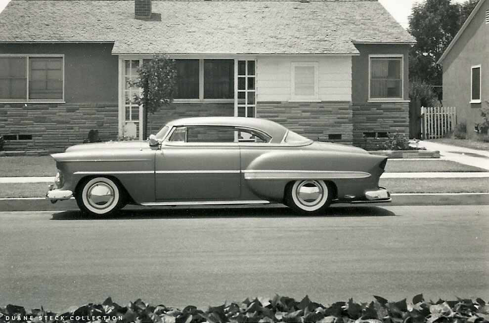 CCC-duane-steck-moonglow-chevy-22