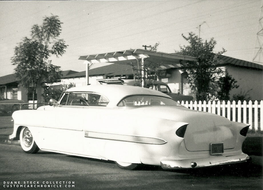 CCC-duane-steck-moonglow-chevy-23