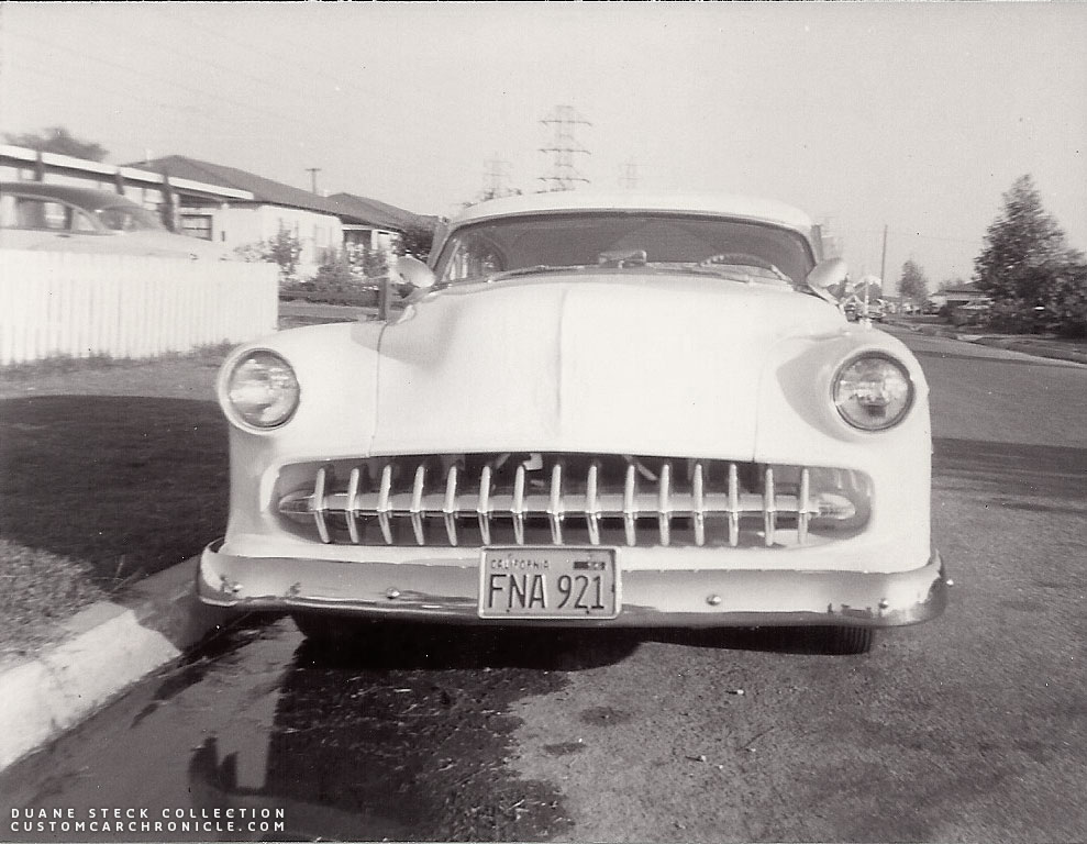 CCC-duane-steck-moonglow-chevy-24