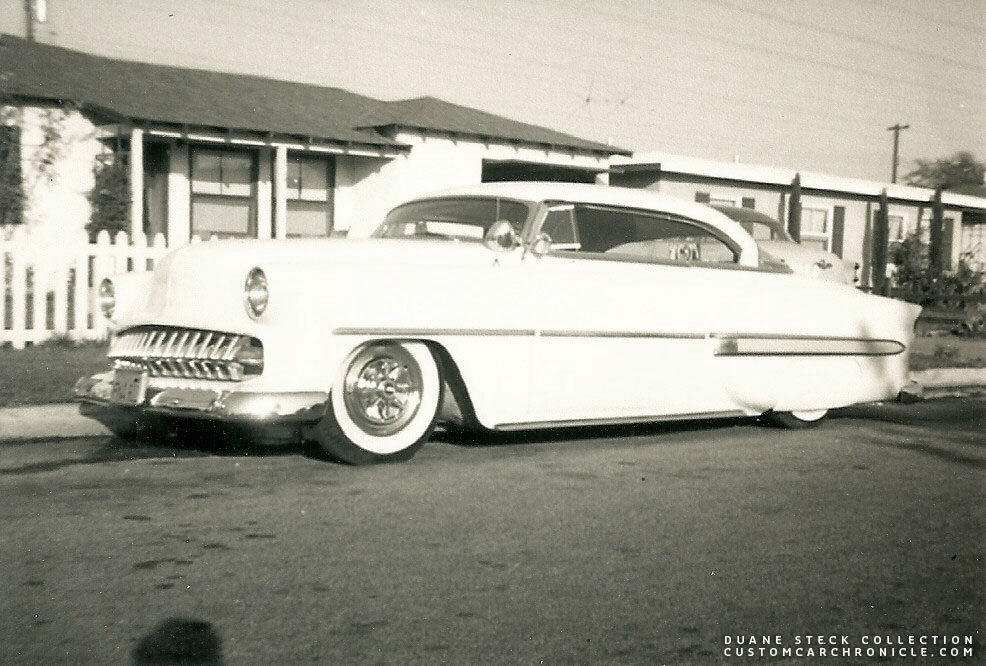 CCC-duane-steck-moonglow-chevy-25