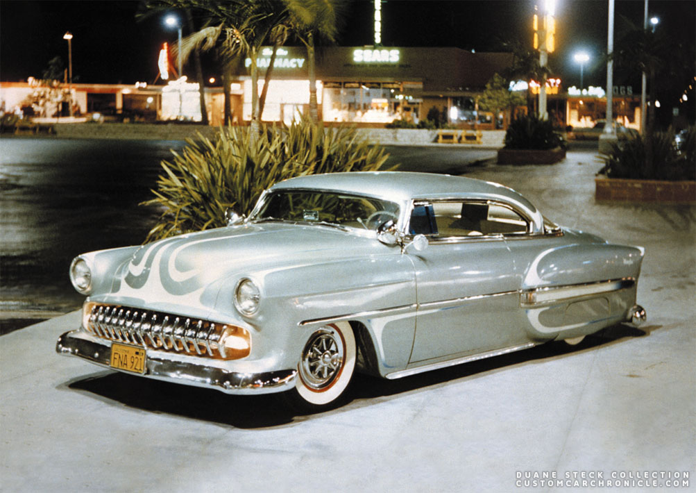 CCC-duane-steck-moonglow-chevy-26