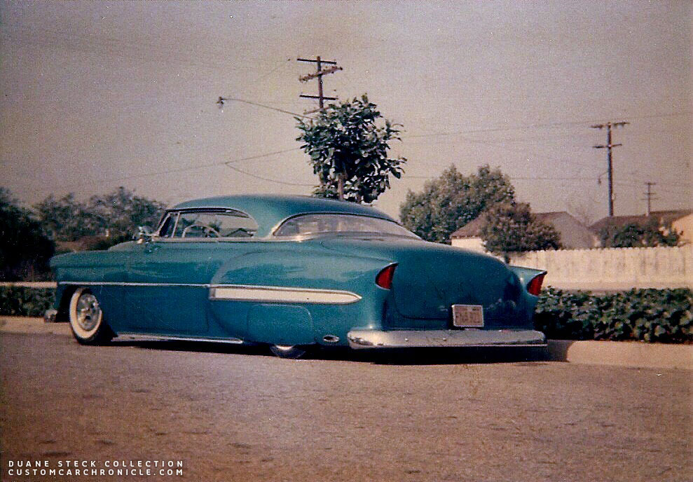 CCC-duane-steck-moonglow-chevy-27