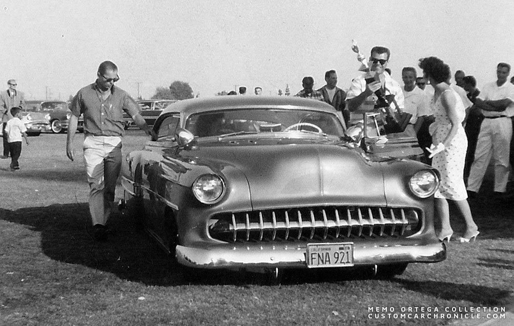 CCC-duane-steck-moonglow-chevy-28
