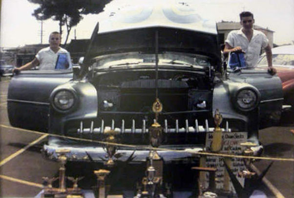 CCC-duane-steck-moonglow-chevy-29