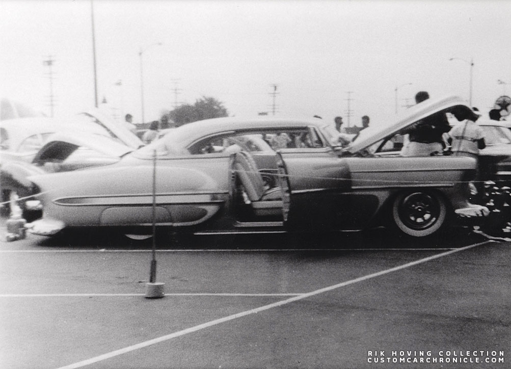 CCC-duane-steck-moonglow-chevy-31