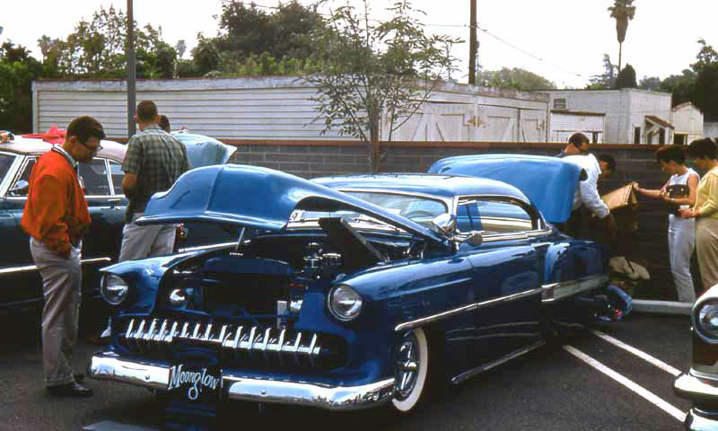 CCC-duane-steck-moonglow-chevy-32