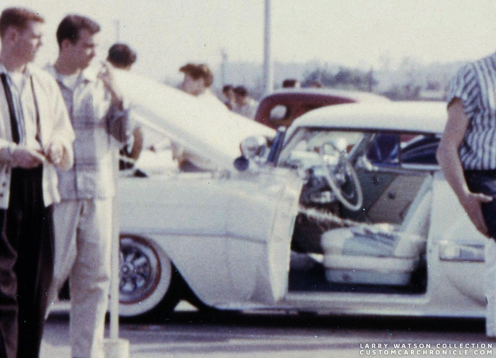 CCC-duane-steck-moonglow-chevy-34