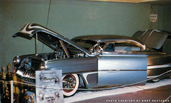 CCC-duane-steck-moonglow-chevy-35