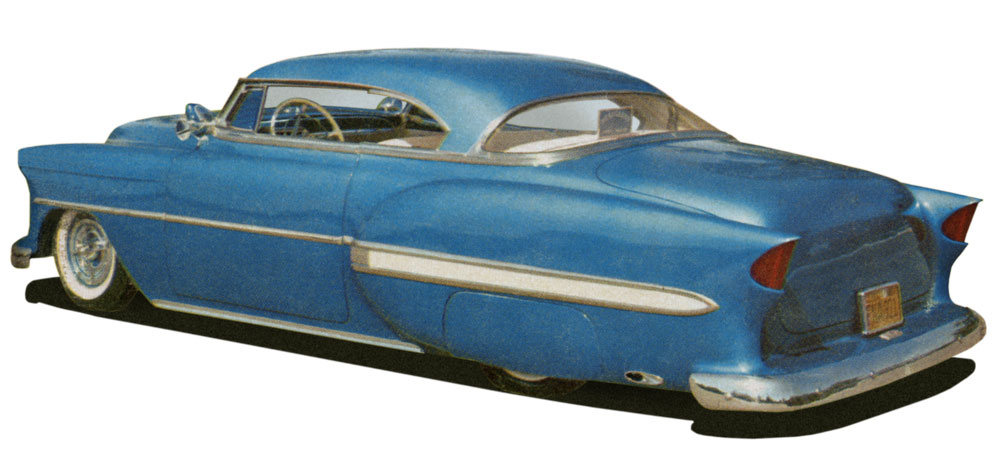 CCC-duane-steck-moonglow-chevy-36