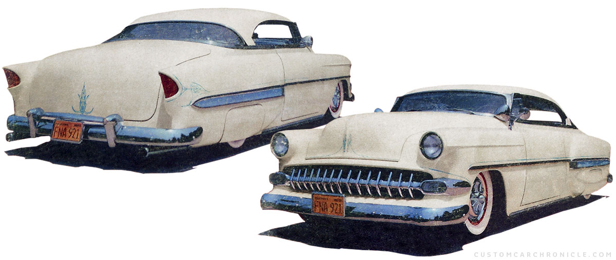 CCC-duane-steck-moonglow-chevy-37