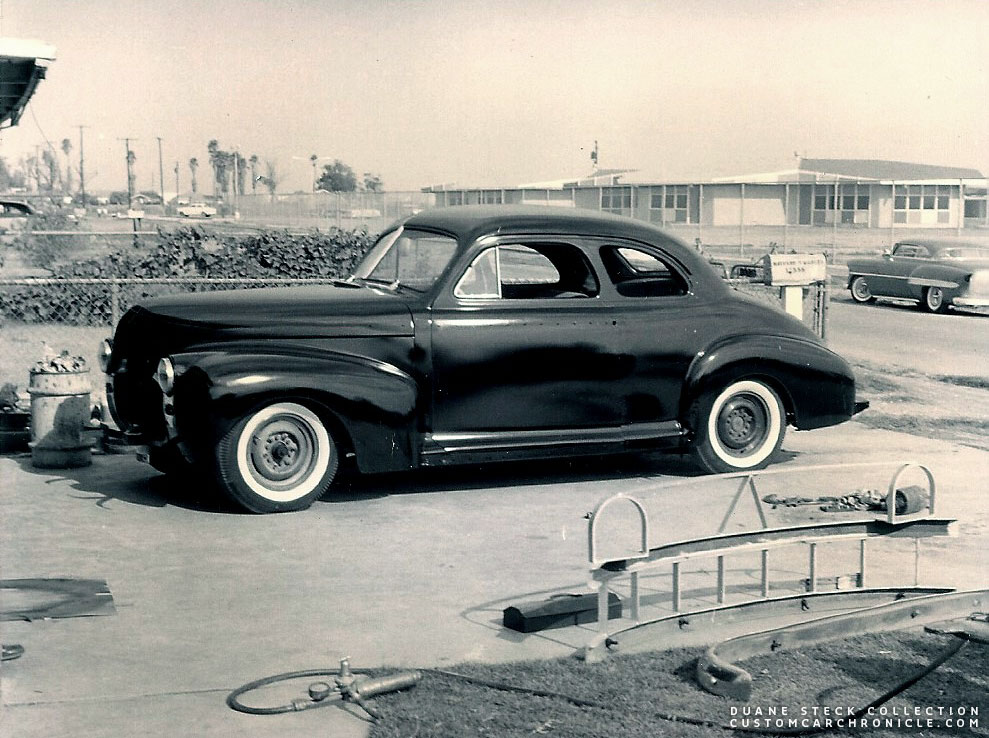 CCC-duane-steck-moonglow-chevy-39