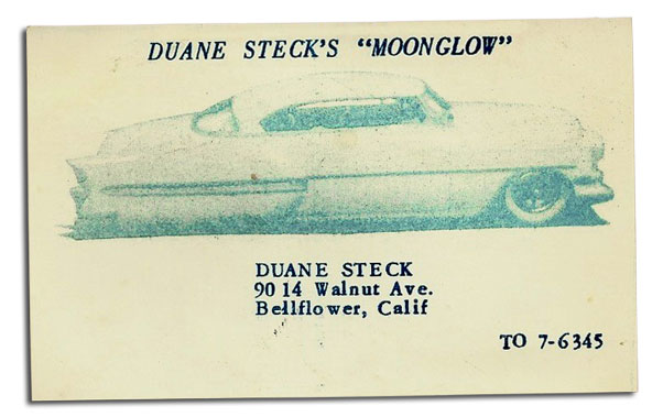 CCC-duane-steck-moonglow-chevy-40