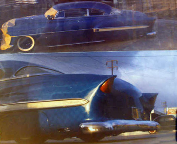 CCC-duane-steck-moonglow-chevy-41
