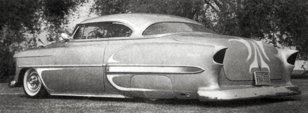 CCC-duane-steck-moonglow-chevy-42
