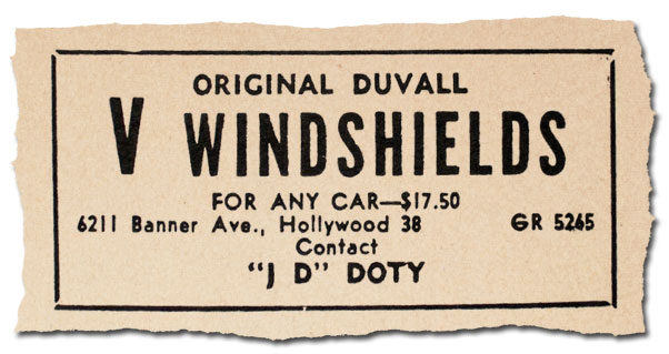 CCC-duvall-windshield-ad