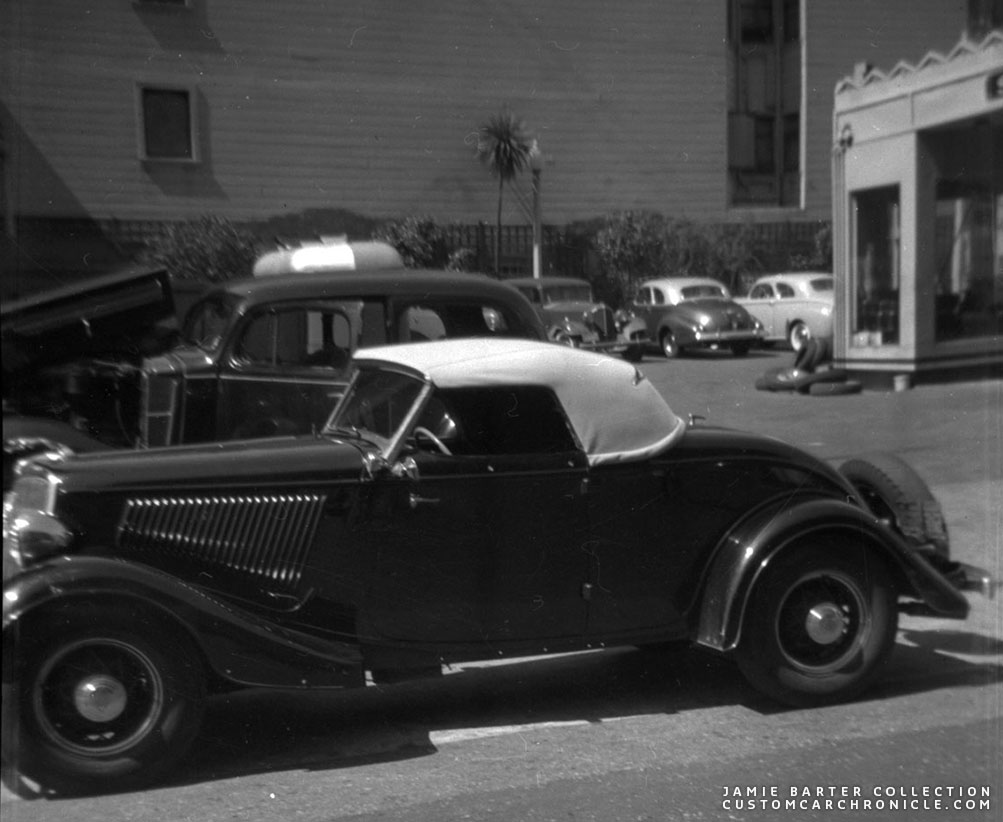 CCC-jamie-barter-34-ford-roadster-02