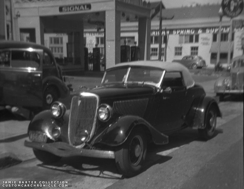 CCC-jamie-barter-34-ford-roadster-04