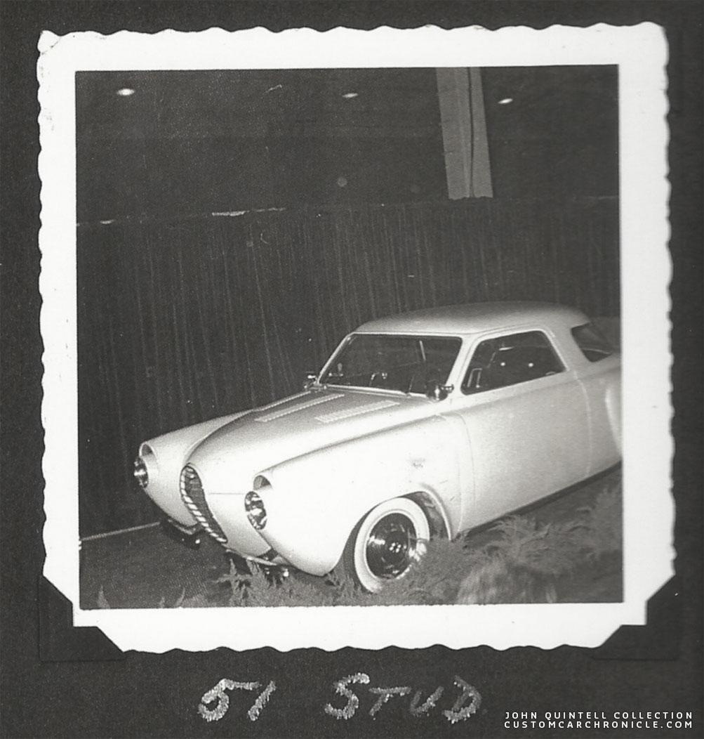 CCC-john-quintell-album-02