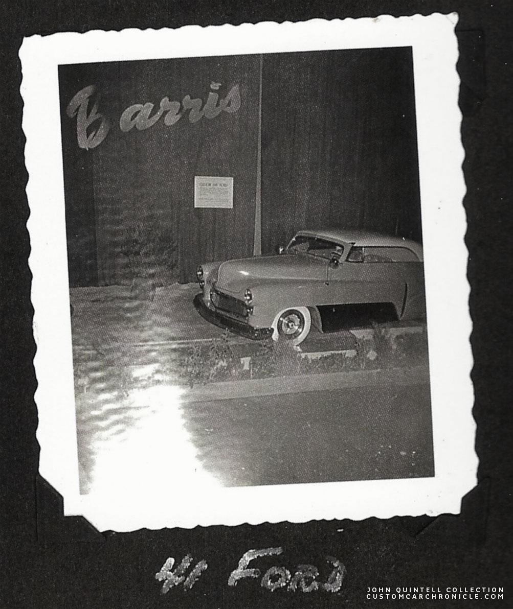 CCC-john-quintell-album-03