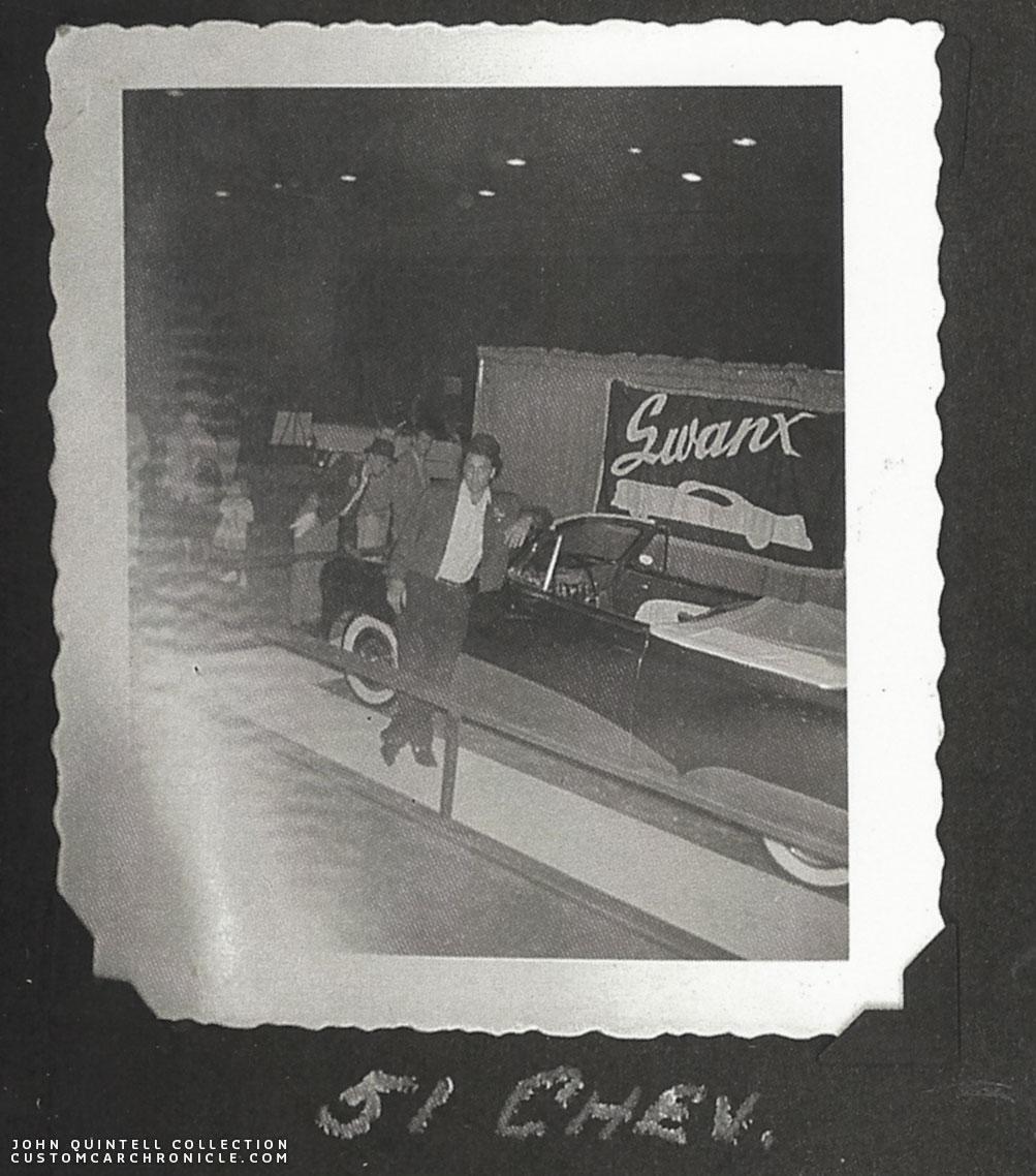 CCC-john-quintell-album-04