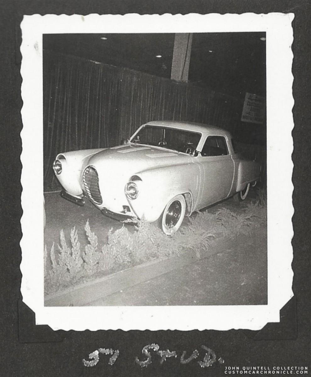 CCC-john-quintell-album-06