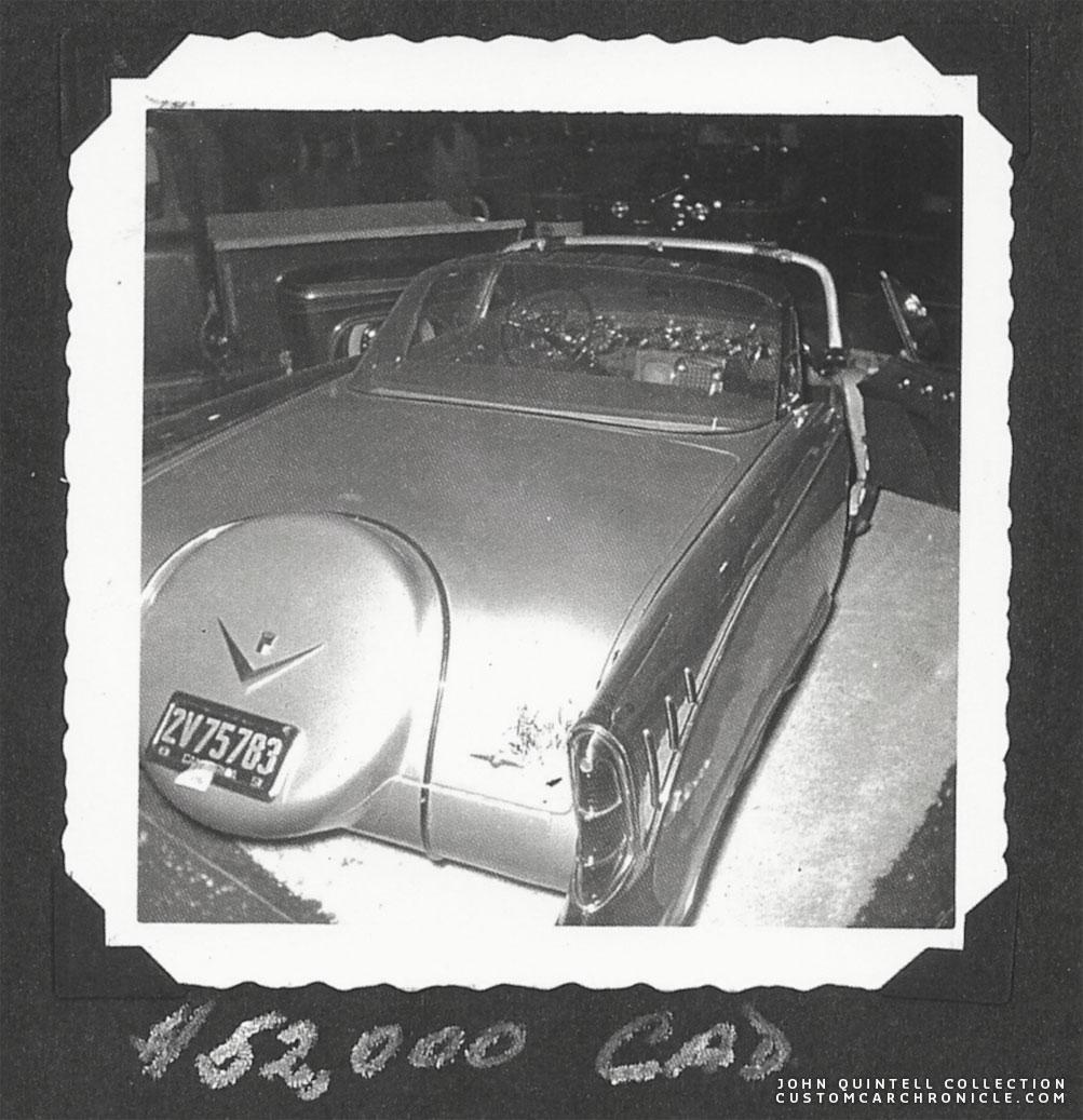 CCC-john-quintell-album-08