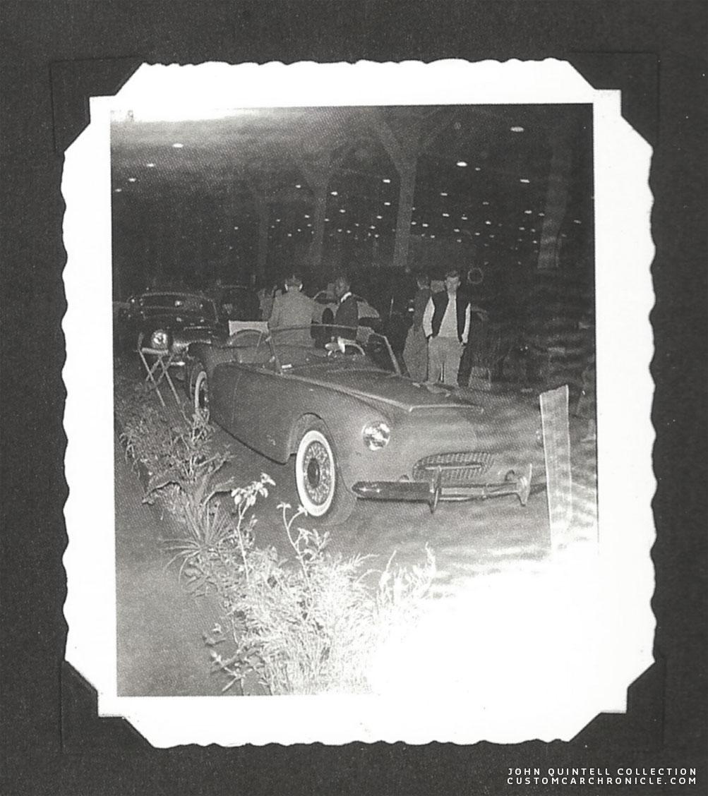 CCC-john-quintell-album-12