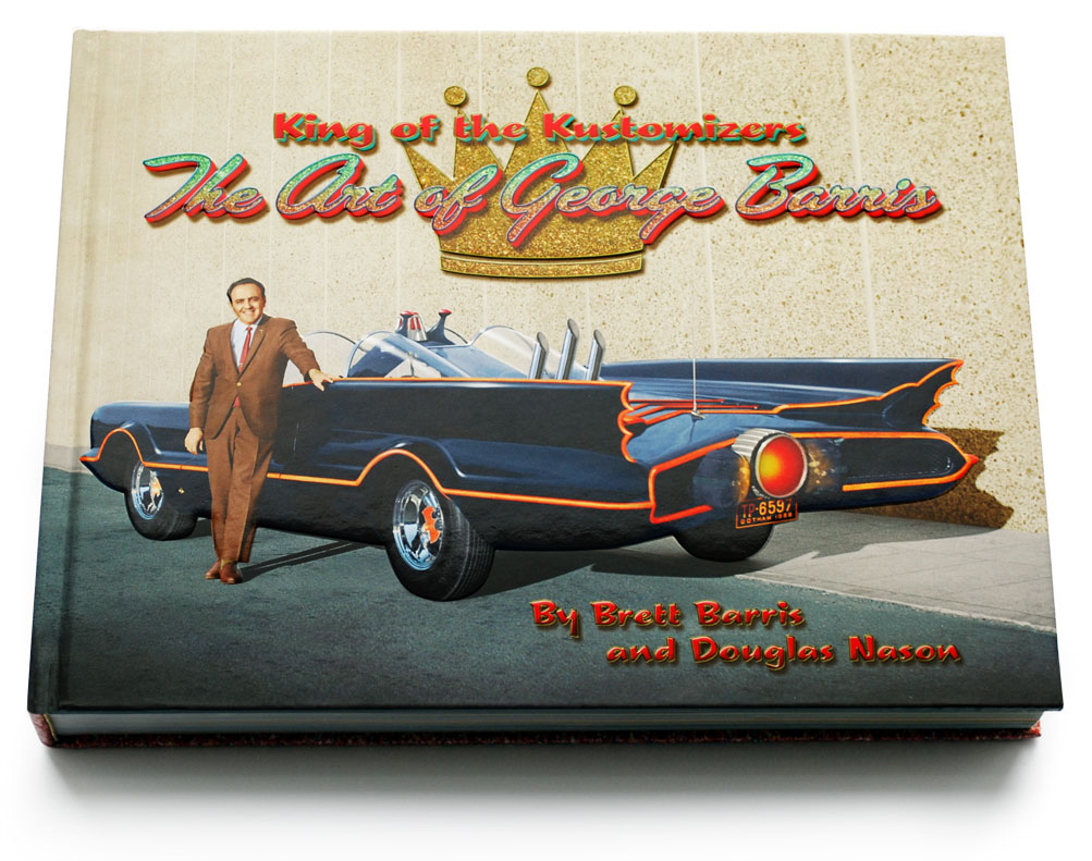 CCC-review-the-art-of-barris-05
