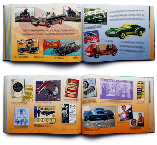 CCC-review-the-art-of-barris-08